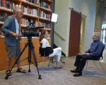 interviewed by Karen Chachkes