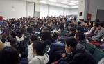 90-audience